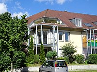 Open Market Sale, Apartment, Glienicke